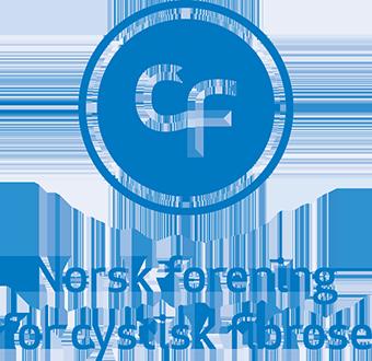 Norsk forening for cystisk fibrose